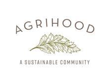 Agrihood